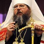 Metropolitan Jonah to lead OCA