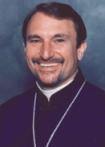 Fr. Aris Metrakos