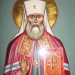 Metropolitan Vladimir of Kiev and Gallich