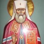 Metropolitan Vladimir