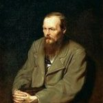 We Live in the Age of Dostoevsky