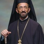 Metropolitan Gerasimos of San Francisco (GOA)