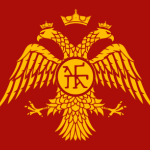 Canon 28 and Constantinople's Jurisdictional Claims