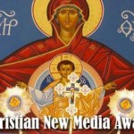 Eastern Christian New Media Awards nominations open!
