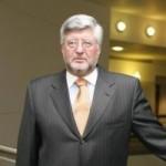 Ambassador Mallias
