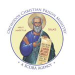 Orthodox Christian Prison Ministry Announces 2009 Convocation