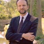 Peter-Bouteneff