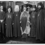 The American Orthodox 'Historiographical Problem'