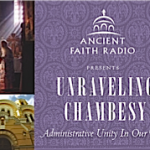 Presented by Ancient Faith Radio
