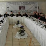 Catholic-Orthodox Dialogue off to rocky start on Cyprus