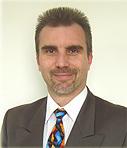 Chris Banescu