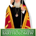 "Green Patriarch: ""… absolute limits to our survival are being reached"""