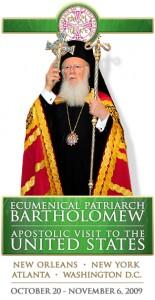 green-patriarch