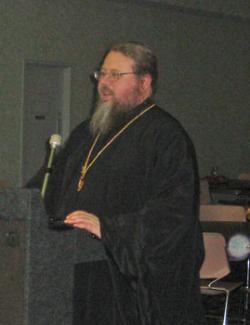 Metropolitan Jonah