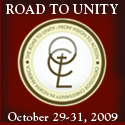 Orthodox Christian Laity – Road to Unity (Audio)