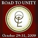 RoadtoUnity