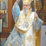 A Decade of Challenges & Achievements for Archbishop Demetrios