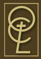 ocl-logo