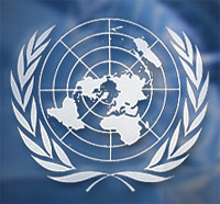 un_logo
