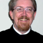 Fr. Gregory Jensen: Time to End Clergy Tax Breaks?