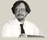 H. Tristam Engelhardt