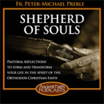 shepherd-of-souls-logo
