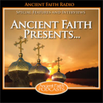 ancient-faith-presents