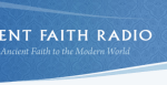 Ancient Faith Radio launches Byzantine chanting class