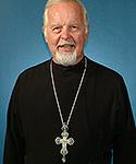 Fr. Vladimir Berzonsky