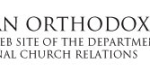roc-external-church-relations