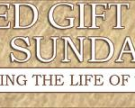 Antiochian Church defends life