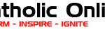 catholic-online-logo