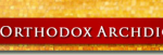 greek-orthodox-archdiocese