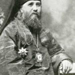 St. Tikhon: Sunday of Orthodoxy Sermon