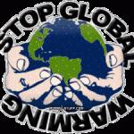 stop-global-warming