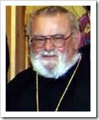 fr-george-morelli