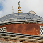 orthodox-dome