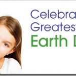 Earth Day 2010 -- Celebrate Life