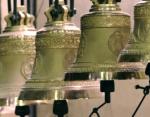 russian-bells