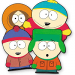 'South Park' and the Informal Fatwa