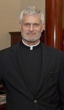 Fr. Mark Arey