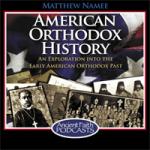 american-orthodox-history