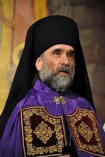 Bishop Michael (OCA)