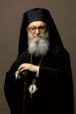 Abp. Demetrios (GOA)