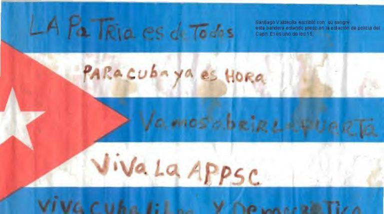 cuban-solidarity
