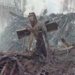 Ground Zero is American Holy Ground. No Mosque Near Ground Zero