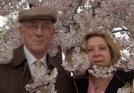 Peter and Helen Evans