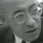 Saul Alinsky