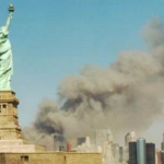 Krauthammer: Sacrilege at Ground Zero