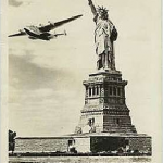 statue-of-liberty-postcard